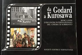 DA GODARD A KUROSAWA-IMG_8285
