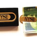 NYSE FERMASOLDI- GIALLA 02-IMG_3573